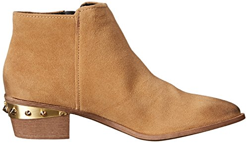 Circus Circus Camel Holt Sam by by Womens Edelman P4qPwrB