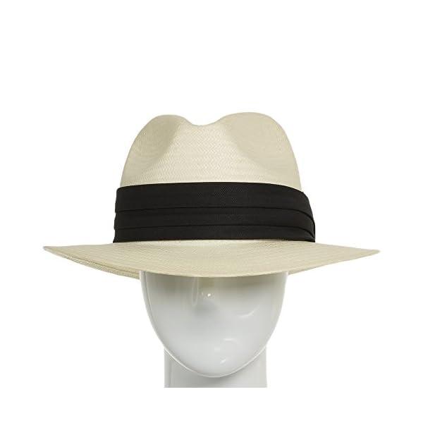 Ultrafino-Monte-Cristo-Straw-Fedora-Panama-Hat