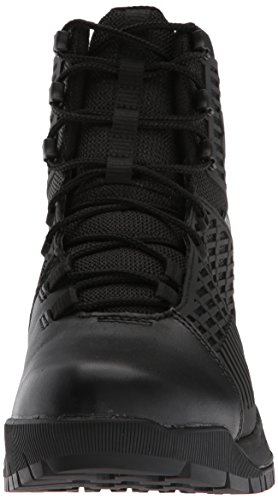 Under 001 Armour Black Women's Black Waterproof Stryker rBZqwrS