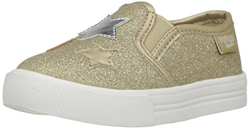 girls glitter shoes - 7