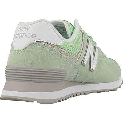 New Balance Men's 574v2 Sneaker | Shoes
