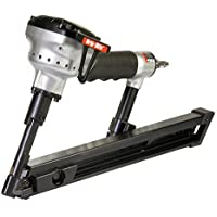 Grip-Rite GR150 Multi Blow Joist Nailer, 1-1/2-Inch by Grip-Rite