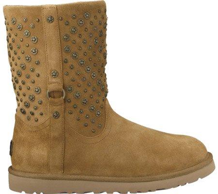Che W's Ugg Eliott 37 Shoes znw8ggx