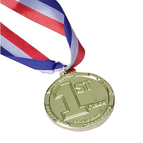 1st-place-medal-achievement-award-w-metal-medallion