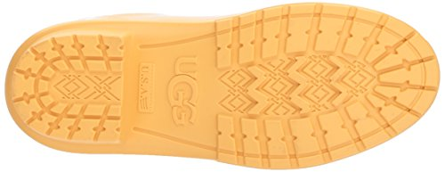 Sienna Sunflower UGG Rain Women's Boot AC8pwTq