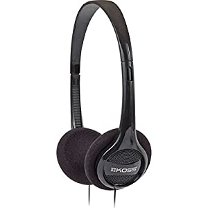 Koss Portable Headphone