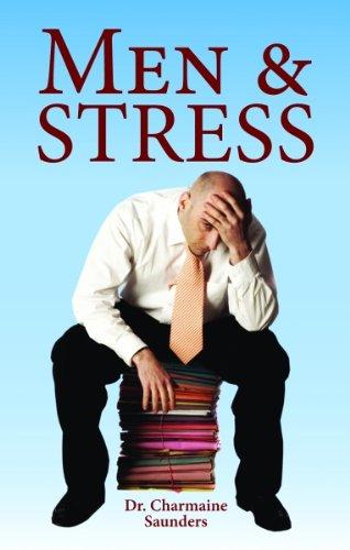 Read Online Men & Stress PDF