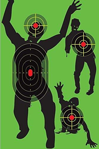 cowboy shooting targets - 4