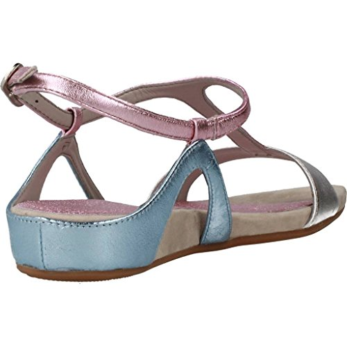 Unisa Sandals and Slippers for Women, Colour Pink, Brand, Model Sandals and Slippers for Women ALACE LMT Pink Pink