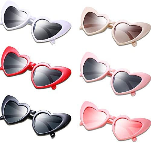 Sunglasses Eyeglasses Shopping Traveling Accessories product image