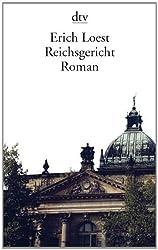 Reichsgericht: Roman