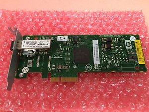 HP RG5-5651-030CN PARTS/PR/TRANSFER GUIDE ASSY.