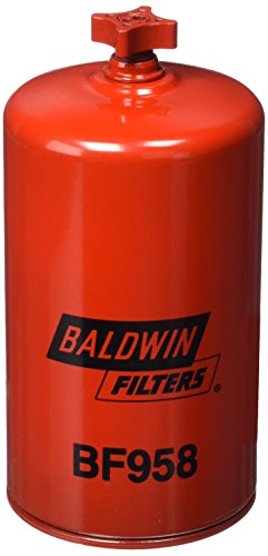 baldwin-bf958-fuel-storage-tank-spin-on-with-drain