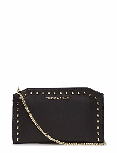trussardi-jeans-clutch-shoulder-bag