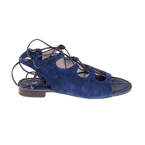 Isabel Licardi - Zapatillas Mujer
