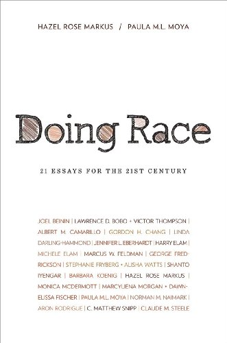 doing-race-21-essays-for-the-21st-century