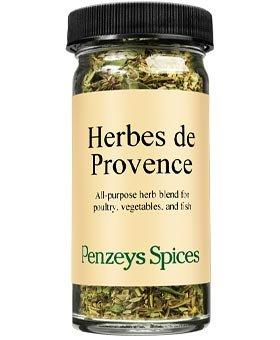 (Herbes De Provence By Penzeys Spices .8 oz 1/2 cup jar)