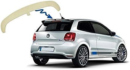 Alerón de techo para KiTT TSVWPO6RWRC (2009 – 2017) diseño WRC ...
