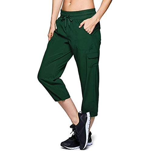 UOFOCO Cargo Lightweight Pants for Womens Casual Pants for sale  Delivered anywhere in USA