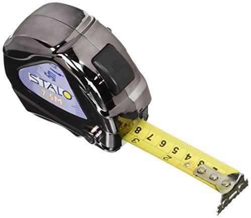 Tape Measure Led Light in US - 1
