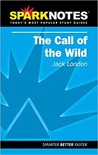 the call of the wild summary chapter 1