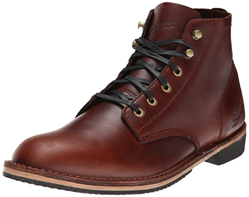 Image of Danner Men's Jack II Lifestyle Boot