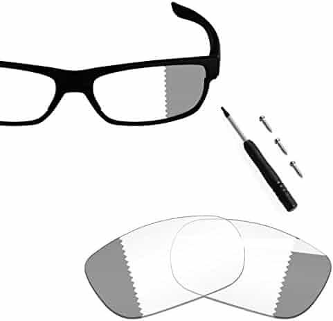 66d5b469eb3e Shopping Greys - 2 Stars   Up -  25 to  50 - Sunglasses   Eyewear ...