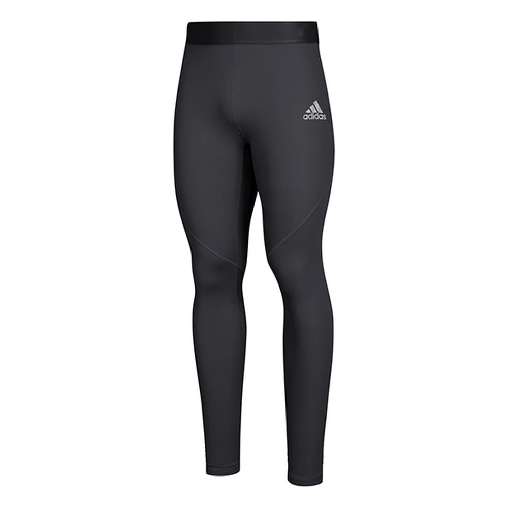 06fa33a98dcd98 Alphaskin wraps the body to support dynamic movement and delivers a locked- in feel. Climacool keeps you cool and dry in warm weather