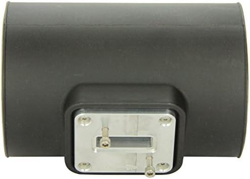 Airaid 9700 Mass Air Flow Adapter Plate