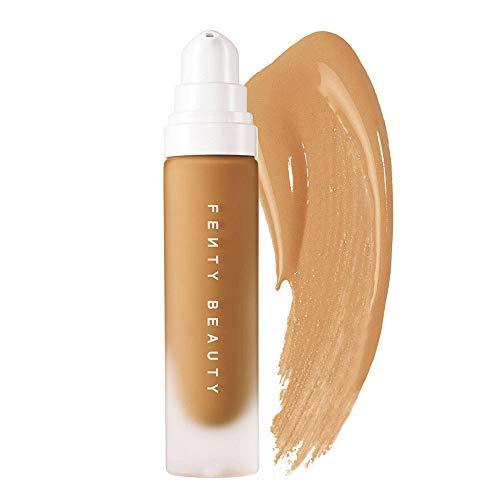 Formula Porcelain Skin Whitening Cream - Pumsun Beauty By RIHANNA PRO FILT'R Soft Matte Longwear Foundation 32ML (32ML, E)