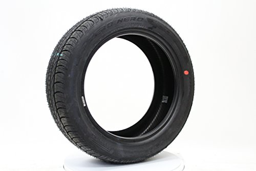 Pirelli P Zero Nero All Season All-Season Radial Tire - 235/50R18 97W