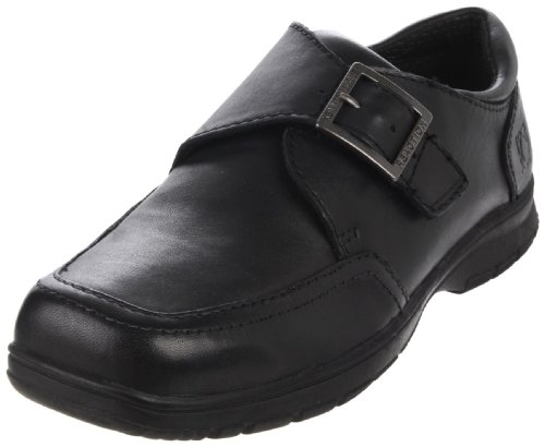 Kenneth Cole Reaction On Check Loafer
