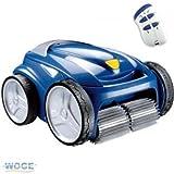 ZODIAC-VORTEX-4-Poolsauger-Poolroboter