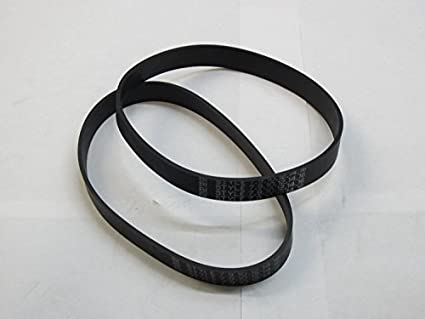 5fd85e5be71 Image Unavailable. Image not available for. Color  Bissell Original Vacuum  Belt