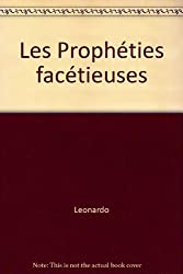 Les Prophéties facétieuses