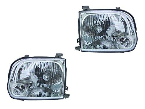 toyota-sequoia-toyota-tundra-headlight-oe-style-replacement-headlights-right