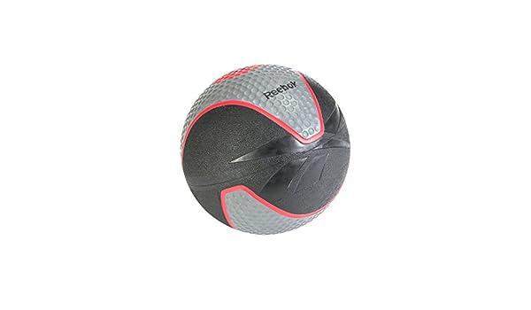 Reebok med. ball 5kg: Amazon.es: Deportes y aire libre
