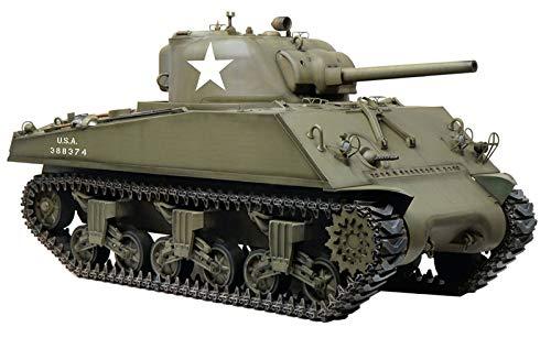 DML75051 1:6 Dragon M4A3(75) W Sherman [MODEL BUILDING KIT]
