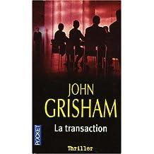 Transaction -la
