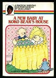 Title: NEW BABYKOKOS HOUS A Practical parenting readtoget