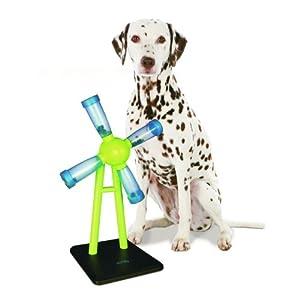 Amazon Dog Treats Uk