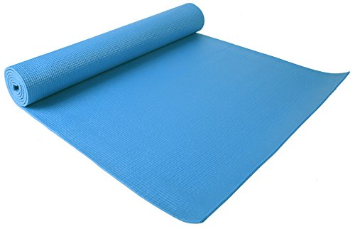 The 8 best yoga mat with strap