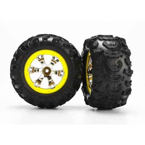 Most bought Tire Foam Inserts