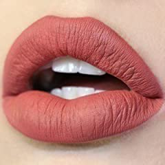Application Tips Step 1: Make sure your lips are bare and dry! Step 2: Apply lip pencil (sold separately) for a precise and perfected application. Step 3: Apply Ultra Matte Lip with the applicator or your favorite lip brush. **For smoothest f...