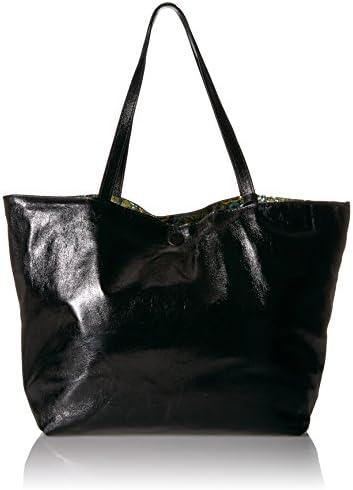 Steve Madden Handbags Women Reversible