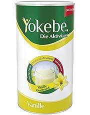 Vielfalt von Yokebe: Jetzt entdecken