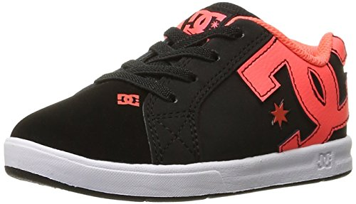 dc-court-graffik-elastic-ul-sneaker-toddler-black-white-pink-6-m-us-toddler