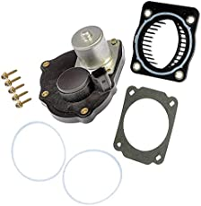 ford f150 engine code p0506