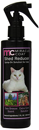 miracle-coat-spray-on-shed-reducer-for-cats-7-oz