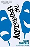 """The Understudy"" av David Nicholls"